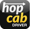 HopcabDriver
