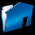 REG.RU domain registrar client