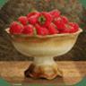吃多少草莓能抗衰老