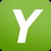 Yakaz - Free Classifieds