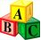 ABC Phonics Animals Lite