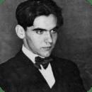 Frases de Garcia Lorca