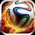 任意球杯2014