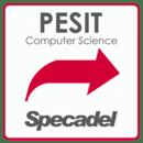 PESIT Computer Science
