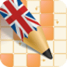 填字游戏学习英语