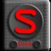 Soma网络收音机