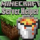 Minecraft Server Helper