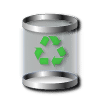 SLW Cache Cleaner Widget