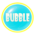 Phone Note - Bubble