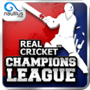 真实板球冠军联赛 Real Cricket Champions League