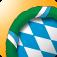 Oktoberfest App 2012