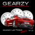 Gearzy Lap Timer Lite