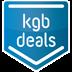 kgb deals
