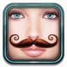 MustacheBooth 3D