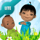 Baby Sign and Learn Lite