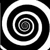 催眠软件 Minispiral