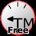 时间管理器免费