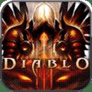Diablo DPS