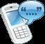 Agile Messenger 1.4