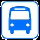 Brisbane Transit Translink