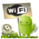 Wireless manager