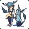 口袋妖怪蓝宝石