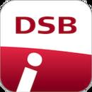 DSB S-tog