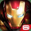 钢铁侠3 -官方游戏