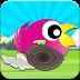 小鸟快跑 Tiny Birds Run - Premium