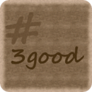 Client for #3good (3goodweet)