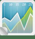 股票速查-实时准确的股票查询软件