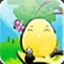 黄蜂历险记