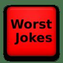 Worst Jokes