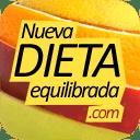 Nueva Dieta Equilibrada