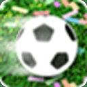 SoccerFanFrenzy世界杯专用喇叭