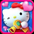 Hello Kitty Beauty Salon!