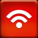 SFR WiFi