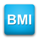 BMI Calculator Free