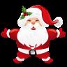 圣诞数字课-forpad