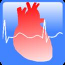 心脏病发作可能性计算器