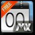 Sense HTC style MX Theme free