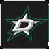 Dallas Stars Official App