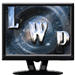 LWP的创建者