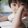 幼儿心理健康测试题