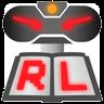 RoboLiterate: EV3 Remote