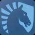 TeamLiquid 应用程序(测试版)