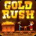 淘金时代 Gold Rush