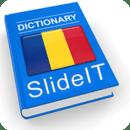 SlideIT Romanian Pack