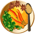 Indian Restaurant Finder