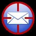 Postal Services Locator